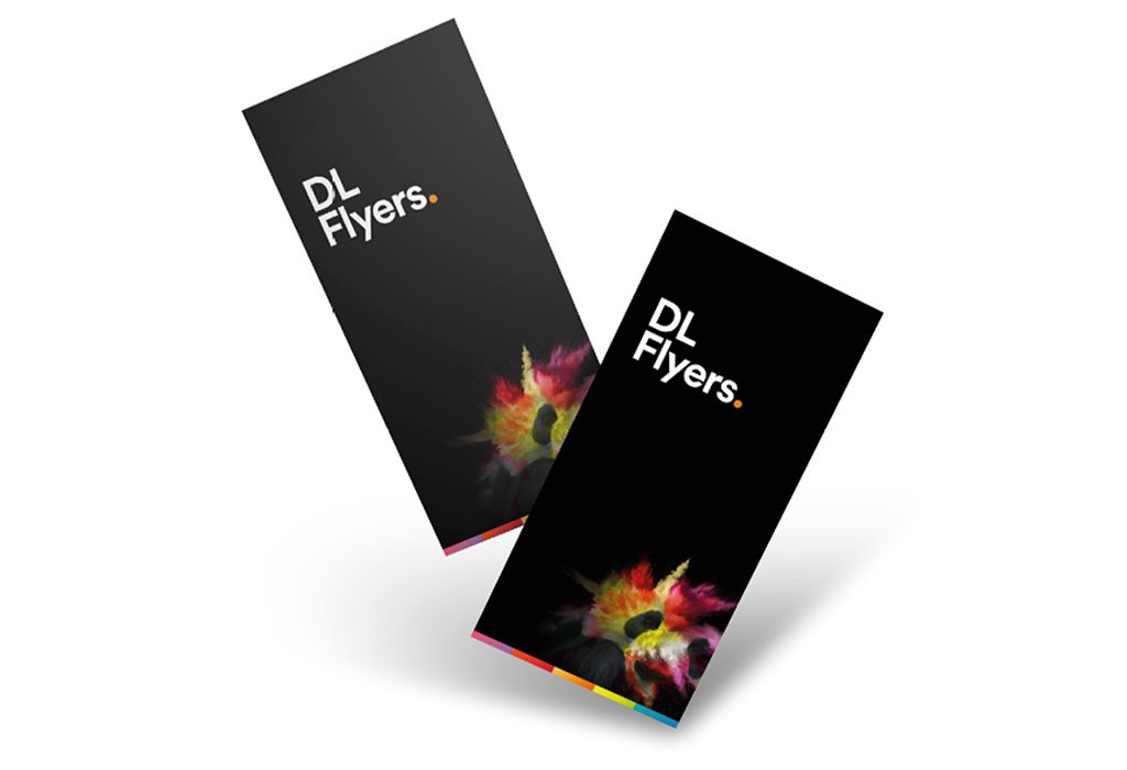 DL-Flyers
